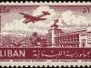 Beirut Airport Lt. | 1952