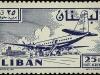 Beirut Airport Lt. | Dec 1958