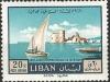 Sidon L/H | 25 Oct 1967