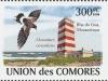 Ilha de Goa L/H | Sc 1033d, Mi 1956, SG ?, Yt 1342, WADP ? | 7 Jan 2009