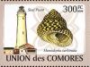 Seal Pt. L/H | Sc 1038d, Mi 2089, SG ?, Yt 1450, WADP ? | 2 Mar 2009