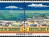 Cotonou Breakwater Lts (2) | 1 Aug 1965