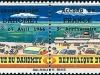Cotonou Breakwater Lts (2) | 24 Apr 1966