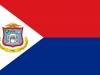 St_Maarten