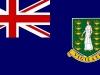 Virgin_Islands
