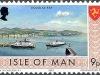Battery Pier Lt | 5 Jul 1973