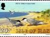 Point Ayre L/H | 14 Sep 1983