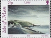 Laxey Pier & Breakwater Lts | 1 May 2002