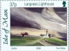 Langness L/H | 1 May 2002
