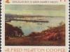 Battery Pier L/H | 21 Oct 2004
