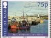 Peel Harbour L/H | 2 Apr 2012