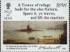 Conister Rock (Tower of Refuge) L/H | 7 Apr 2020