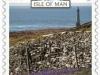 Calf of Man L/H | 12 Apr 2021