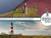 Calf of Man Low L/H, Point of Ayre High L/H | 18 Oct 2018 | Presentation pack cover