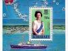 Betio Islet L/H | 23 Oct 1982