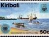 Betio Islet L/H | 14 Mar 1983