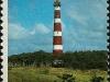 Ameland Lighthouse, Scott 869, 13 Sep 1994