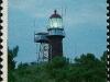 Vlieland L/H | Sc 870, Mi 1524, SG 1742, Yt 1488 | 13 Sep 1994