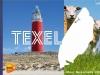 Eierland (Texel) L/H | Sc ?, Mi ?, SG ?, Yt ?, WADP ? | 2 Jan 2019 | bklt cover