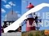 Vlieland L/H | Sc ?, Mi ?, SG ?, Yt ?, WADP ? |  25 Feb 2019 | blkt cover
