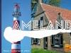 Ameland L/H | Sc ?, Mi ?, SG ?, Yt ?, WADP ? |  23 Apr 2019 | bklt cover