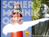 Schiermonnikoog L/H | Sc ?, Mi ?, SG ?, Yt ?, WADP ? |  20 May 2019 | bklt cover