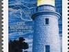 Cape Naturaliste L/H | 2 Mar 2002
