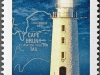 Cape Bruny L/H | 12 Mar 2002