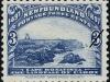 Cape Bonavista Lighhthouse | 24 Jun 1897 - Image source: Canada Post Corp.