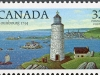 Louisbourg L/H | 21 Sep 1984