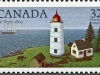 Île Verte L/H | 21 Sep 1984