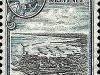 Colombo Breakwater Lts. (5)   1 Jan 1936