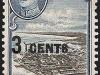 Colombo Breakwater Lts. (5)   10 May 1941