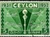 Stylized L/H   23 Feb 1952