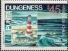 Punta Dungeness L/H | 26 Jan 1986