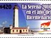 La Serena L/H | 15 Sep 2010