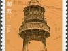 Laotieshan L/H | 18 May 2002