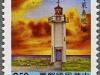 Cilaibi L/H | 2 Oct 1991