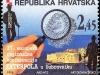 Dubrovnik Mole Head Lt. | 13 May 1998