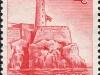 Morro Castle L/H | 17 Jan 1949 - Image source: E. Smith