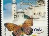 Morro Castle L/H | 27 Sep 1999