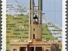 Cayo Cruz del Padre Lighthouse, Matanzas | 15 Sep 2010