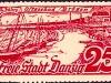 Danzig East Mole Head Lt. | 23 Jun 1936