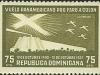 Columbus Memorial L/H | 9 Nov 1937