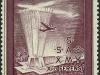 Columbus Memorial L/H | 6 Jan 1953
