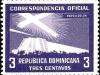 Columbus Memorial L/H | 1937