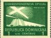Columbus Memorial L/H | 1939