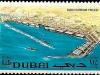 Dubai Breakwater Lts (2) | 14 Dec 1970
