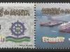 Puerto de Manta bkwtr L/H | 28 Sep 2001