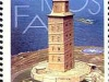 Torre de Hercules L/H   2003